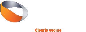 binary logo_1_1