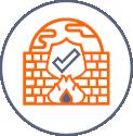 firewall device reviews