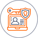 security testing training courses